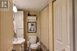 Photo 11: 43 Westlink Road in Rocky Harbour: House for sale : MLS®# 1235538