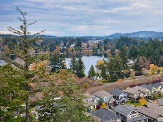 Photo 1: 416 1145 Sikorsky Rd in : La Westhills Condo for sale (Langford)  : MLS®# 860162