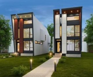Main Photo: 824 19 Avenue NW in Calgary: Mount Pleasant Detached for sale : MLS®# A1078023