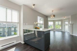 """Photo 7: 316 15110 108 Avenue in Surrey: Guildford Condo for sale in """"Riverpointe"""" (North Surrey)  : MLS®# R2375702"""