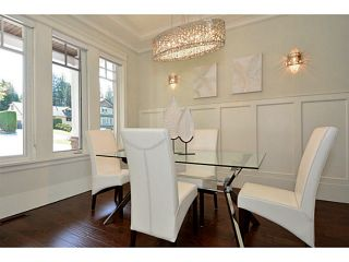 """Photo 7: 12559 26A Avenue in Surrey: Crescent Bch Ocean Pk. House for sale in """"Crescent Heights"""" (South Surrey White Rock)  : MLS®# F1434090"""