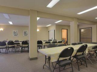 Photo 32: 209 78A MCKENNEY Avenue: St. Albert Condo for sale : MLS®# E4231766