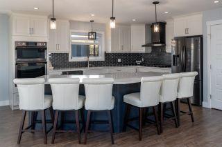 Photo 8: 6425 34 Street in Edmonton: Zone 53 House for sale : MLS®# E4229482