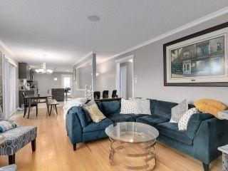 Photo 5: 5324 6 Avenue in Delta: Pebble Hill House for sale (Tsawwassen)  : MLS®# R2537670