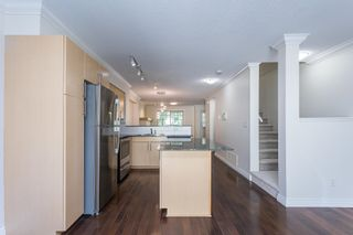 """Photo 14: 46 19250 65 Avenue in Surrey: Clayton Townhouse for sale in """"Sunberry Court"""" (Cloverdale)  : MLS®# R2621146"""