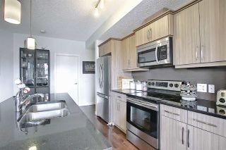 Photo 10: 217 10523 123 Street in Edmonton: Zone 07 Condo for sale : MLS®# E4236395
