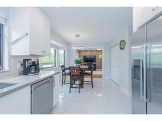 Photo 15: 10643 FRASERGLEN Drive in Surrey: Fraser Heights House for sale (North Surrey)  : MLS®# R2561811