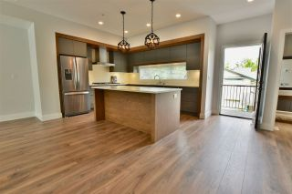 """Photo 7: 22 33209 CHERRY Avenue in Mission: Mission BC Townhouse for sale in """"Cherry Hill"""" : MLS®# R2381770"""