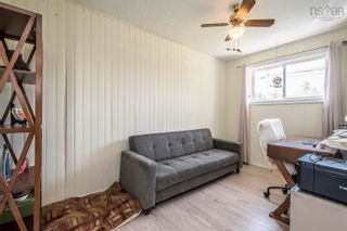 Photo 21: 115 Montague Road in Dartmouth: 15-Forest Hills Residential for sale (Halifax-Dartmouth)  : MLS®# 202125865