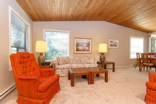 Photo 9: 9591 Waxwing Pl in Sidney: Si Sidney South-West House for sale : MLS®# 855583