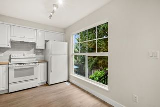 "Photo 10: 704 9118 149 Street in Surrey: Bear Creek Green Timbers Townhouse for sale in ""Wildwood Glen"" : MLS®# R2621623"