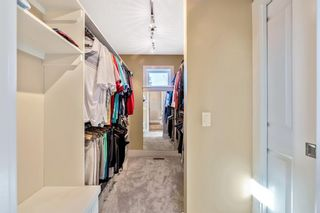 Photo 17: 1920 11 Street NW in Calgary: Capitol Hill Semi Detached for sale : MLS®# A1154294