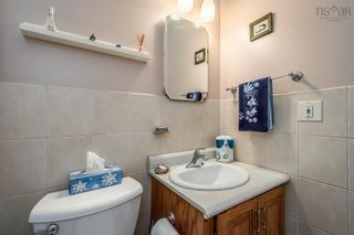 Photo 17: 115 Montague Road in Dartmouth: 15-Forest Hills Residential for sale (Halifax-Dartmouth)  : MLS®# 202125865