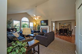 """Photo 4: 33685 VERES Terrace in Mission: Mission BC House for sale in """"The Upper East-Side"""" : MLS®# R2113271"""