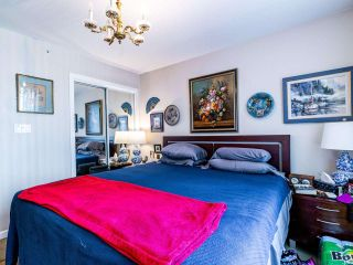 Photo 15: 907 295 GUILDFORD Way in Port Moody: North Shore Pt Moody Condo for sale : MLS®# R2571623