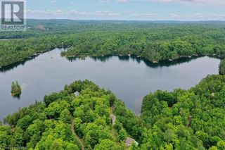 Photo 7: 0 MARKS POINT Road in Bancroft: Vacant Land for sale : MLS®# 40141117