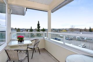 Photo 8: 401 19721 64 AVENUE in Langley: Willoughby Heights Condo for sale : MLS®# R2247351