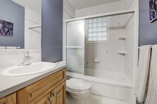 Photo 6: 3007 36 Street SW in Calgary: Killarney/Glengarry Detached for sale : MLS®# A1149415