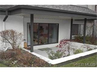 Photo 6: 102 1619 Morrison St in VICTORIA: Vi Jubilee Condo for sale (Victoria)  : MLS®# 327761