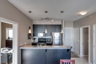 Photo 2: 402 1108 15 Street SW in Calgary: Sunalta Apartment for sale : MLS®# A1068653