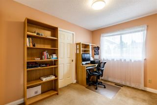 """Photo 24: 16242 108 Avenue in Surrey: Fraser Heights House for sale in """"Fraser Heights"""" (North Surrey)  : MLS®# R2560818"""