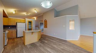 Photo 9: 120 CHRISTINA Way: Sherwood Park House for sale : MLS®# E4255089
