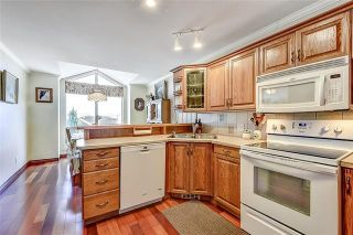 Photo 6: 1466 Rome Place in West Kelowna: LH - Lakeview Heights House for sale : MLS®# 10225879