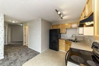 Photo 22: 329 16221 95 Street in Edmonton: Zone 28 Condo for sale : MLS®# E4257532