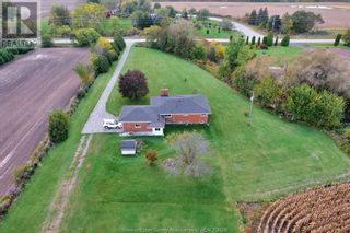 Photo 12: 3650 LAUZON ROAD in Windsor: Agriculture for sale : MLS®# 21019747