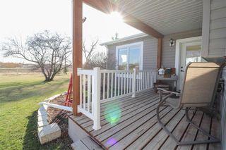 Photo 3: 813 DAWSON Road in Lorette: R05 Residential for sale : MLS®# 202109537