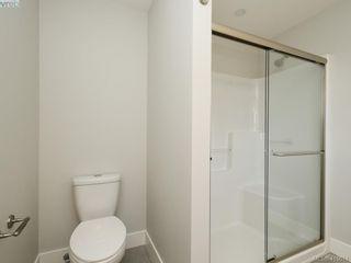 Photo 14: A 7071 W Grant Rd in SOOKE: Sk John Muir Half Duplex for sale (Sooke)  : MLS®# 824402
