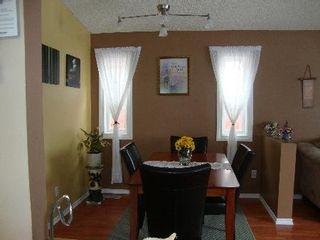 Photo 7: 162 BARNHAM Crescent in Winnipeg: Residential for sale (Canada)  : MLS®# 1202452