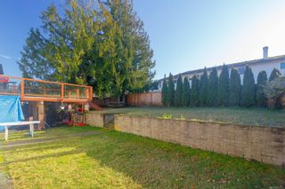Photo 29: 625 Walkem Rd in : Du Ladysmith House for sale (Duncan)  : MLS®# 871701