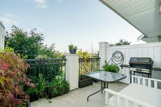 Photo 6: 11 19330 69 AVENUE in Surrey: Clayton Townhouse for sale (Cloverdale)  : MLS®# R2209747