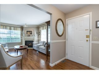 """Photo 5: 7 9163 FLEETWOOD Way in Surrey: Fleetwood Tynehead Townhouse for sale in """"Beacon Square"""" : MLS®# R2387246"""