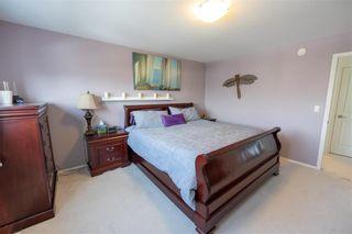 Photo 22: 11 Hawkstone Street in Winnipeg: Bridgwater Forest Residential for sale (1R)  : MLS®# 202101675
