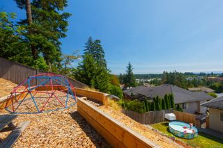 Photo 53: 2661 Crystalview Dr in : La Atkins House for sale (Langford)  : MLS®# 851031