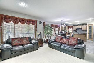 Photo 19: 6405 SANDIN Crescent in Edmonton: Zone 14 House for sale : MLS®# E4245872