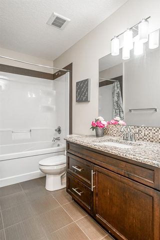 Photo 30: 21 Sherwood Way NW in Calgary: Sherwood Detached for sale : MLS®# A1100919