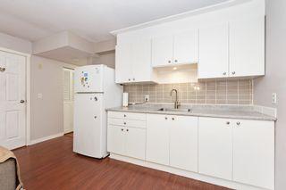 Photo 20: 20207 116B Avenue in Maple Ridge: Southwest Maple Ridge House for sale : MLS®# R2580236