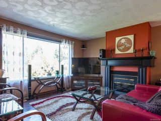 Photo 3: 2480 Mabley Rd in COURTENAY: CV Courtenay West House for sale (Comox Valley)  : MLS®# 835750