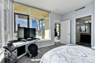 Photo 14: DOWNTOWN Condo for sale : 2 bedrooms : 427 9th Avenue #903 in San Diego