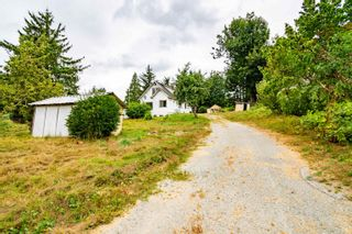 Photo 35: 33475 DEWDNEY TRUNK Road in Mission: Mission BC House for sale : MLS®# R2619880