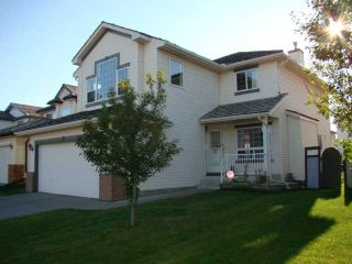 Photo 1: 3311 DOUGLASDALE Boulevard SE in CALGARY: Douglas Rdg Dglsdale Residential Detached Single Family for sale (Calgary)  : MLS®# C3538569
