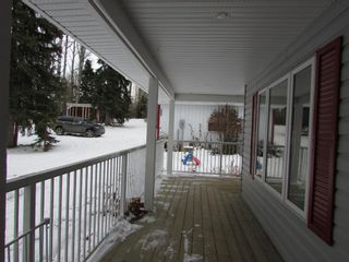 Photo 30: 20 Alder Green Close Other SE: Rural Clearwater County Detached for sale : MLS®# A1049287
