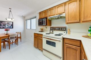 Photo 15: 19 Glamis Gardens SW in Calgary: Glamorgan Row/Townhouse for sale : MLS®# A1085553