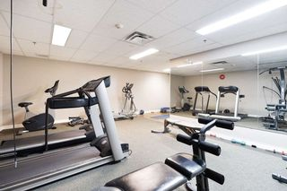 """Photo 27: 211 19774 56 Avenue in Langley: Langley City Condo for sale in """"MADISON STATION"""" : MLS®# R2537898"""