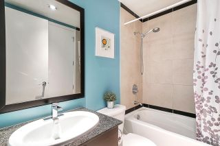 """Photo 15: 1902 4250 DAWSON Street in Burnaby: Brentwood Park Condo for sale in """"OMA2"""" (Burnaby North)  : MLS®# R2484104"""