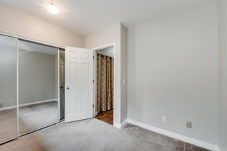 Photo 12: 104 1014 14 Avenue SW in Calgary: Beltline Row/Townhouse for sale : MLS®# A1118419