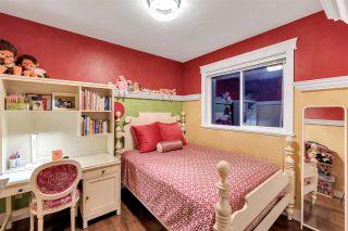 "Photo 22: 14222 29A Avenue in Surrey: Elgin Chantrell House for sale in ""Elgin Chantrell"" (South Surrey White Rock)  : MLS®# R2540918"